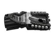 "2.875"" (7.3 cm) API Armor¬ Drilling System Lance» Bit - 5"" (13.4 cm)"