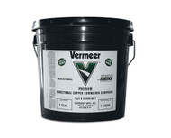 Vermeer Thread Lube - 5 Gallon Summer