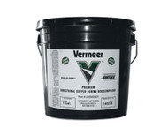 Vermeer Thread Lube - 1 Gallon