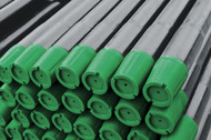 Silver Series Drill Rod (D20x22 Series II - D23x30 S3)