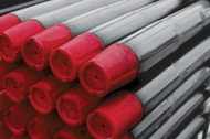 Silver Series™ Drill Rod (D23x30 S3 - D24x40 S3)