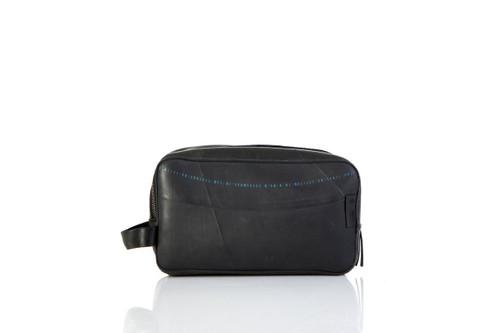 Vea Men's Travel Kit