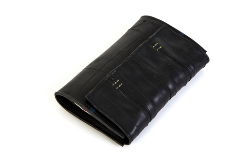 Vea Women's Wallet