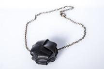 Vea My Necklace No.10
