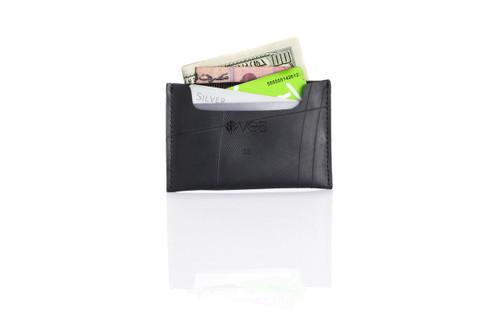 Vea Travel Wallet