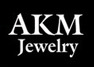 Akm Jewelry