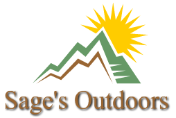 Sage's Outdoors