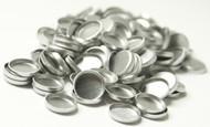 .45 /.454 Caliber Aluminum Gas Checks, Same Quality As Our Copper .45's
