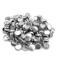 .50 /.500 S&W Caliber Aluminum Gas Checks