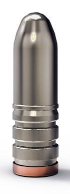 Lee C309-200-R Bullet