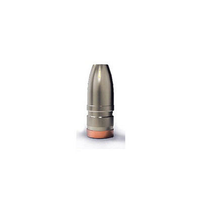 The original 51 grain .22 Bator Bullet