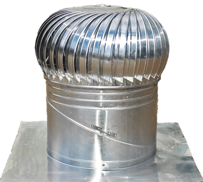 Variable Aluminium Base