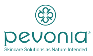 Pevonia Skincare Solutions as Nature Intended