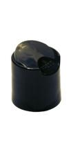 Black Dispenser Cap