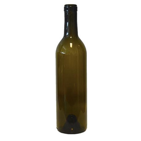 Chancellor-534-AG Case of 12 Bottles