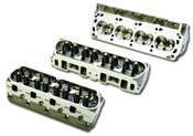 """302/351W """"Z-HEAD"""" ALUMINUM - ASSEMBLED 63CC M-6049-Z304DA"""