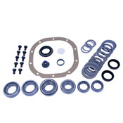 """8.8"""" RING AND PINION INSTALLATION KIT M-4210-C3"""