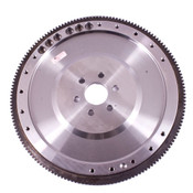 MANUAL TRANSMISSION FLYWHEEL STEEL 157 28.2 M-6375-A302B