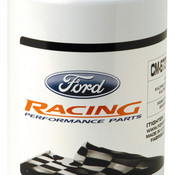 Case of 12 Ford Racing oil filter
