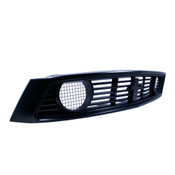 2012 MUSTANG BOSS 302S FRONT GRILLE M-8200-MBR