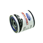 FORD RACING HIGH PERFORMANCE OIL FILTER M-6731-FL820