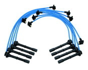"""9MM SPARK PLUG WIRE SETS -FORD RACING"""""""