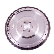 MANUAL TRANSMISSION FLYWHEEL STEEL 157T 50 M-6375-C302B