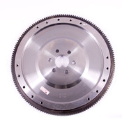 MANUAL TRANSMISSION FLYWHEEL STEEL 157T 0 M-6375-D302B