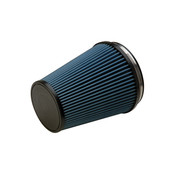 2007-2009 MUSTANG SVT COLD AIR AND SUPERCHARGER UPGRADE KIT REPLACEMENT AIR FILTER M-9601-D