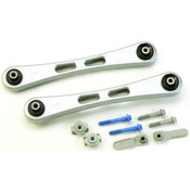2005-14 MUSTANG REAR LOWER CONTROL ARM UPGRADE KIT M-5538-A