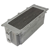 5.4L 4V PERFORMANCE INTERCOOLER M-6775-MSVT