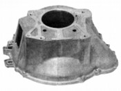 302/351 BELLHOUSING FOR TREMEC 5-SPEED M-6392-R58