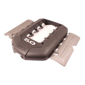 5.0L COYOTE ENGINE COVER KIT