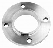 CRANK SHAFT PULLEY SPACERS M-8510-D351
