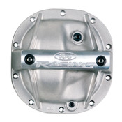 "8.8"" AXLE GIRDLE COVER KIT"