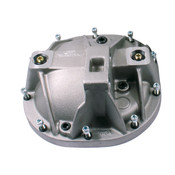 1999-2004 COBRA IRS AXLE GIRDLE COVER