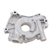 5.0L TI-VCT BILLET STEEL GEROTOR OIL PUMP M-6600-50CJ