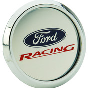 CENTER CAP FORD RACING 2005-14 M-1096-FR1