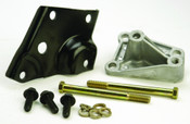 1985-1993 MUSTANG A/C ELIMINATOR KIT M-8511-A50