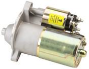 HIGH TORQUE MINI STARTER-SBF M-11000-MT164
