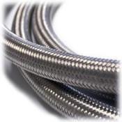 Setrab ProLine Stainless Steel Braided Hose