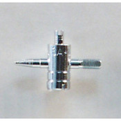 4 WAY VALVE CORE REPAIR TOOL