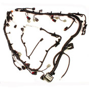 5.0L COYOTE ENGINE HARNESS M-12508-M50