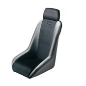 SEAT CLASSIC 70 REVIVAL VINTAGE STYLE
