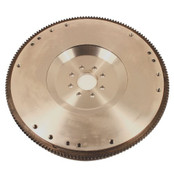 FLYWHEEL LIGHTWEIGHT BILLET 8 BOLT MODULAR-COYOTE M-6375-M50
