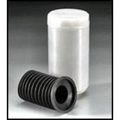 Brembo Master Cylinder Reservoir - Gran Touring