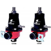 Aeromotive GM LT-1 EFI Fuel Pressure Regulator 13106 -13107