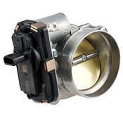 2015-2020 MUSTANG GT350 THROTTLE BODY 87MM M-9926-M52
