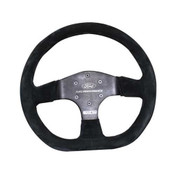 FORD PERFORMANCE STEERING WHEEL - OFF-ROAD M-3600-RA