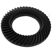 2015-2019 MUSTANG IRS SUPER 8.8-INCH RING AND PINION SET – 4.09 RATIO  M-4209-88409A